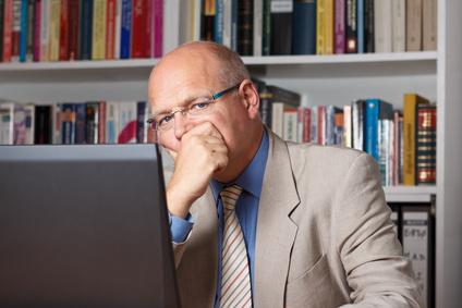 Liens internet MOOC