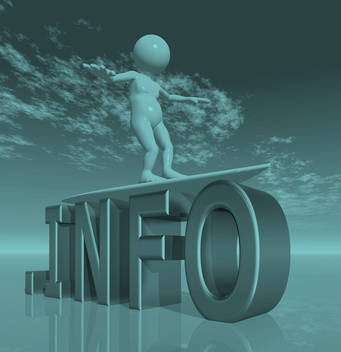 Aubance recherche d'informations sur internet