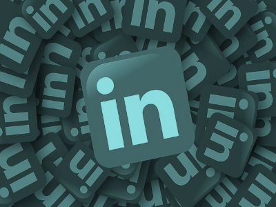 Formation Linkedin Prospection commerciale